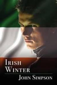 image of Irish Winter
