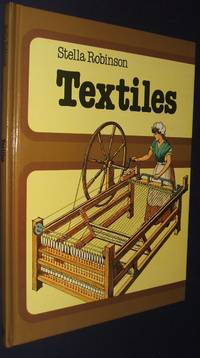 image of Textiles