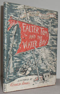image of Falter Tom and the Water Boy