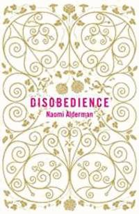 Disobedience (Signed)