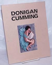 image of Donigan Cumming: Diverting the Image / Détournements de L'Image