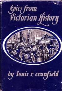 Epics from Victorian History