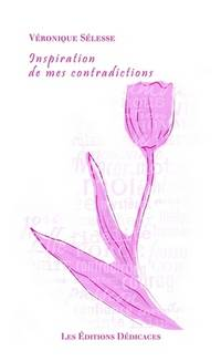 Inspiration de mes contradictions