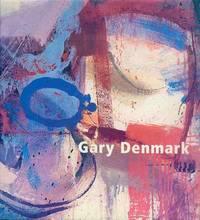 Gary Denmark