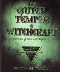 image of THE OUTER TEMPLE OF WITCHCRAFT
