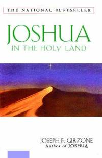 Joshua in the Holy Land