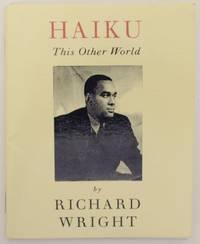 Haiku: This Other World