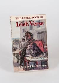 The Faber Book of Irish Verse.