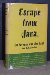 image of Escape From Java