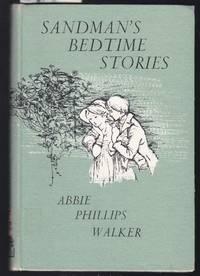 Sandman's Bedtime Stories