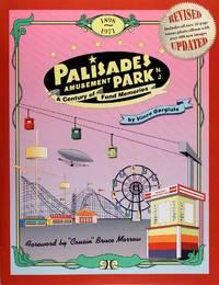 image of Palisades Amusement Park: a Century of Fond Memories