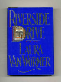 image of Riverside Drive  - 1st Edition/1st Printing