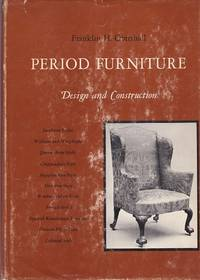 Period Furniture : Design and Construction