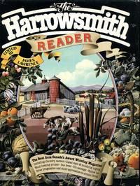 image of The Harrowsmith Reader