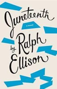 image of Juneteenth: A Novel