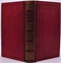 Histoire Du Costume En France Depuis Les Temps Les Plus Recules Jusqu'a La Fin Du XVIII Siecle by  J Quicherat - Hardcover - Second Edition - 1877 - from Dale Steffey Books (SKU: 007957)