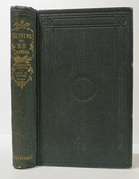 Boston: Ticknor and Fields, 1865, 1865. First edition. Borst A6.1.a; BAL 20116, binding A.. Cloth a ...