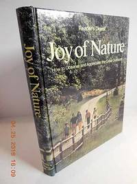 Joy of Nature  How to Observe and Appreciate the Great Outdoors