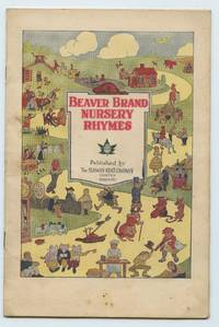 image of Beaver Brand Nursery Rhymes