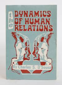 image of The Dynamics of Human Relations