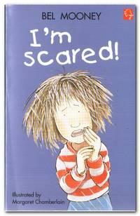image of I'm Scared!