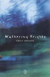 image of Wuthering Heights (Penguin Summer Classics)