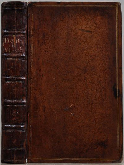 London: Printed for C. Jephson, in West-Smithfield, for Olive Payne, 1738. Book. Very good- conditio...