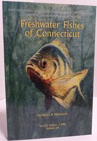 Freshwater Fishes of Connecticut
