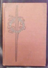 image of Richard II