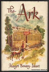 image of The Ark.