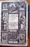 Hebrew to Latin Dictionary: Lexicon Chaldaicum, Talmudicum, Et Rabbinicu, in quo Voces Chaldaicae...