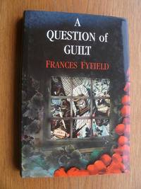 image of A Question of Guilt