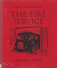 The Study Book of the Fire Service