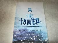 The Tower: A Tarot Novel