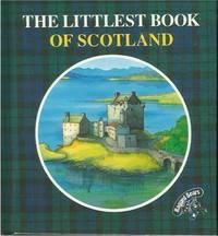 Littlest Book of Scotland