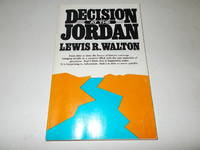 Decision at the Jordan