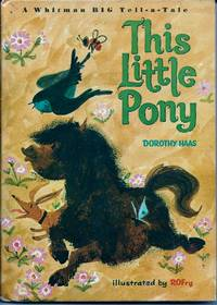 This Little Pony