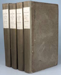 The Highlands and Western Isles of Scotland, Containing Descriptions of their Scenery and...