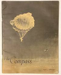 image of The Compass, an instrument of direction. Vol. 1, no. 4-5