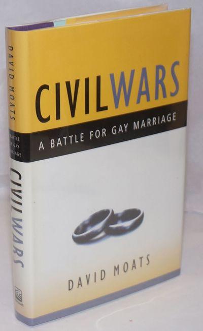 New York: Harcourt, 2004. Hardcover. xiv, 288p., prologue, bibliography, index, tiny remainder dots ...