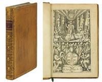 Les Fantaisies de Bruscambille, contenant plusieurs Discours, Paradoxes, Harangues & Prologues facecieux.