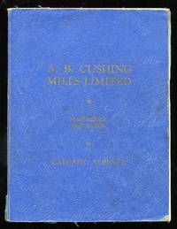 image of Masterbilt Millwork