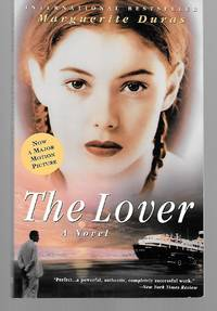 the lover duras read online