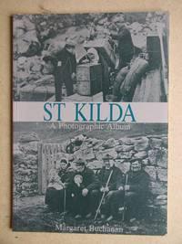 image of St Kilda: A Photographic Album.