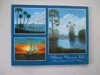Whiticar Waterway Tales