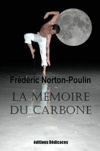 image of La Mémoire du Carbone