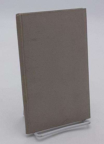 Paris.: Duchesne., 1764. 1st ed.. Modern plain paper boards. Red edges.. Near fine.. 12mo., 20x12.7 ...