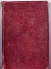 The Sketch-Book of Geoffrey Crayon, Gent (The Home Library) by Washington Irving - 1910