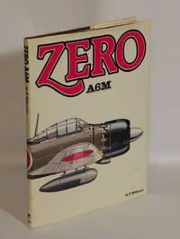Zero A6M