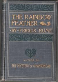 The Rainbow Feather